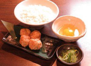 亀有の居酒屋「とりいちず」で〆まで美味しいこだわりの水炊きを堪能!